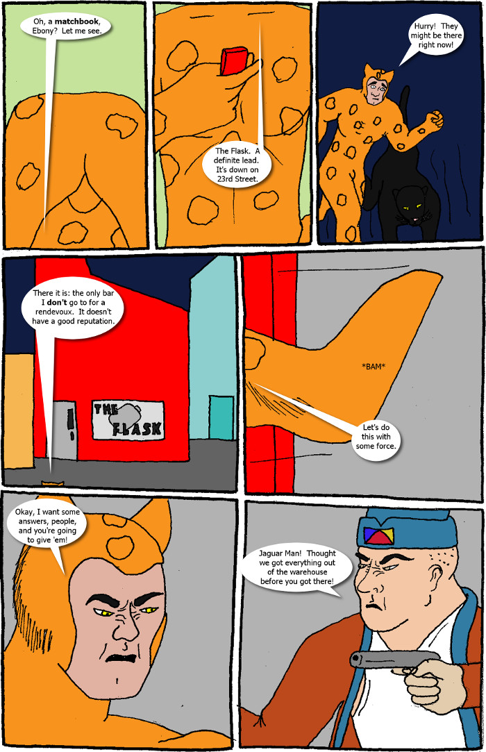 Page 48: issue 11