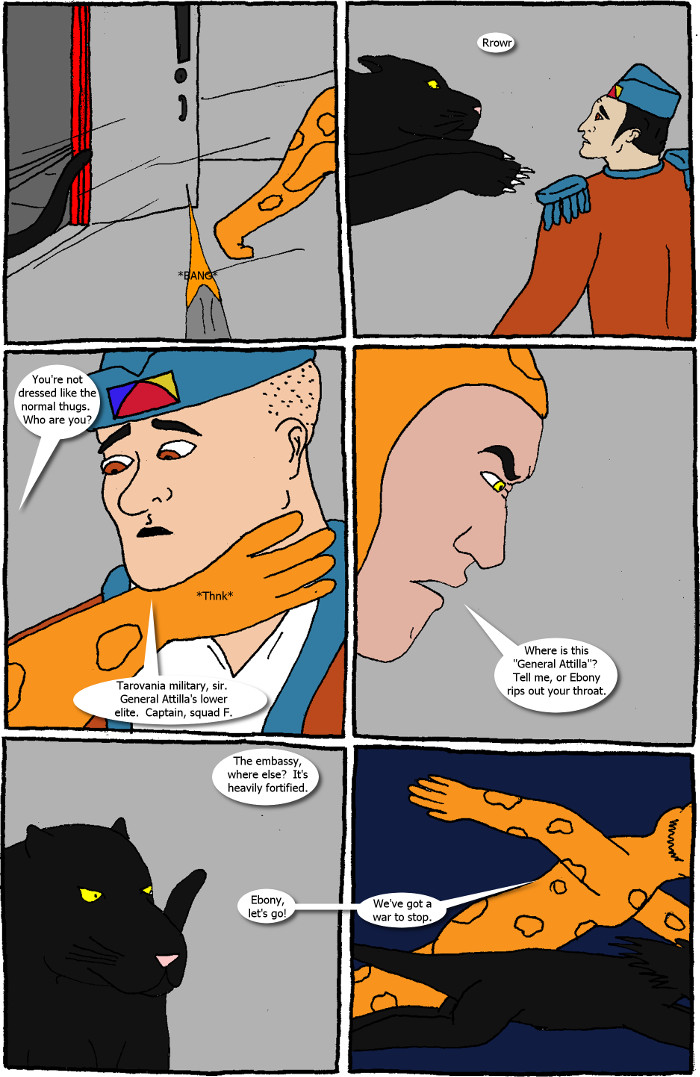 Page 49: issue 11